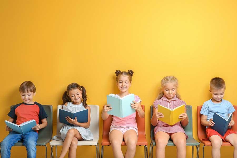 best coding books for kids banner