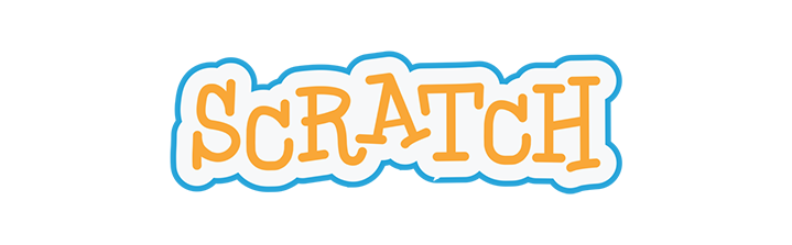 scratch coding course for kids logo
