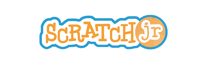 scratch junior coding course for kids logo