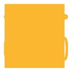 UPPER-EDUCATIONAL-LEVEL