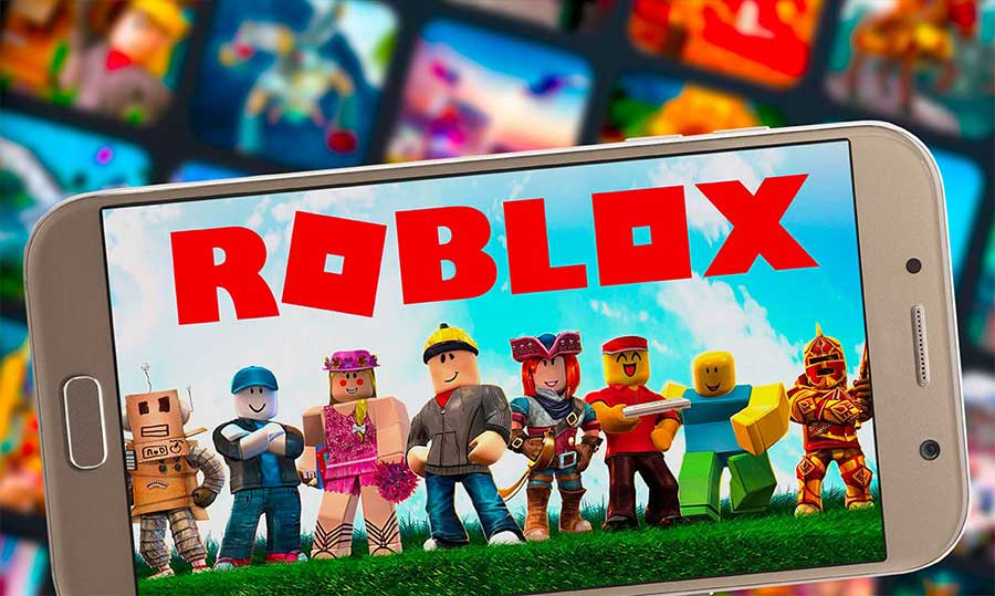 roblox coding course for kids