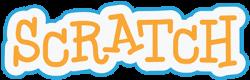scratch-logo