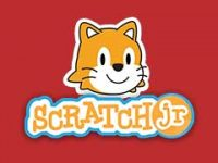 scratch-jr-coding-tuition-course-for-kids