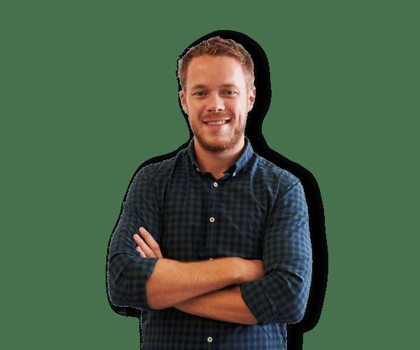minecraft-free-tutor-lesson