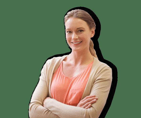 scratch-jr-free-tutor-lesson