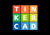 thinkercad-3d-modeling-Logo