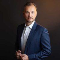 ceo-founder-team