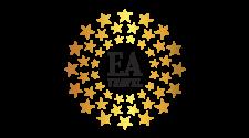 ea-travel-logo