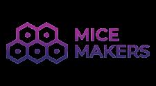 mice-makers-logo