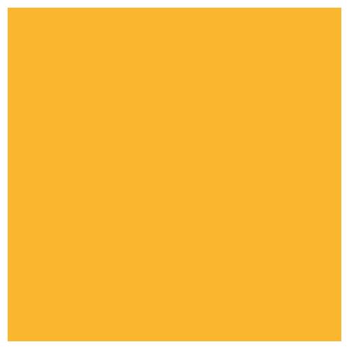 50-Classes-icon