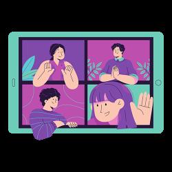 live-discussions-icon-cmp
