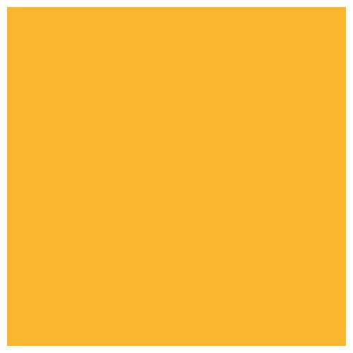 useful-hobby-icon