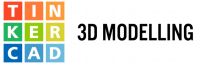logo-3dmodeling