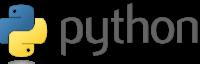 logo-python