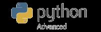 logo-python-adv