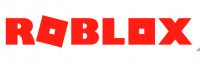 logo-roblox2