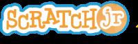 logo-scratch-jr