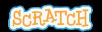 logo-scratch3